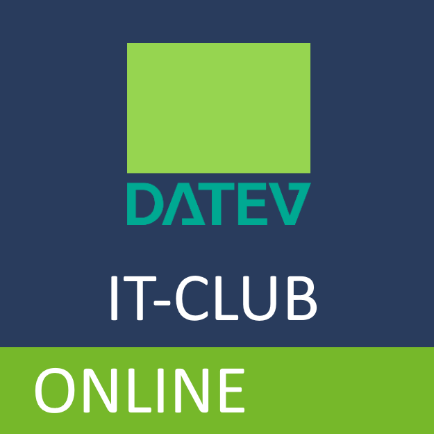 DATEV IT-Club