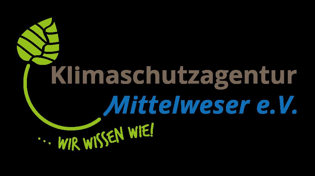 Logo-Klimaschutz